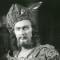 100 éve született Simándy József