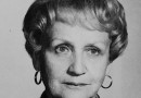 Elhunyt Birkás Lilian