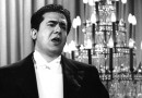90 éve született Giuseppe Di Stefano