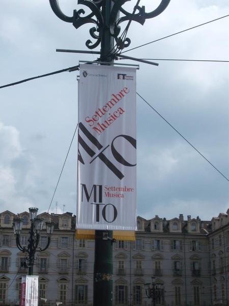 MITO Fesztivál (fotó: Megyeri Zoltán)