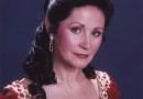 Pitti Katalin rendhagyó születésnapja