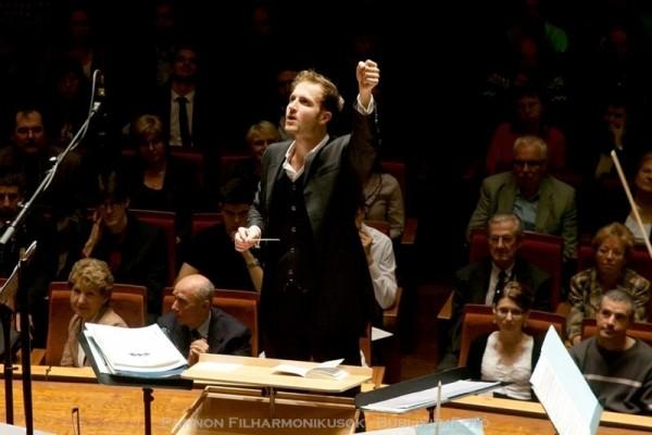 Christian Schumann
