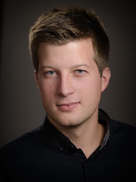 Sándor Csaba