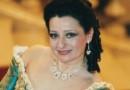 """""""Puccini- és Verdi-hősnők megformálásával értem el a legnagyobb sikereimet"""""""