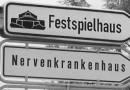 Mi történik Bayreuthban?