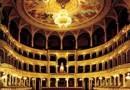Székely fonó és Vérnász az Operaház tavaszi programjában
