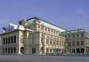 Tébécé a Bécsi Állami Operában?