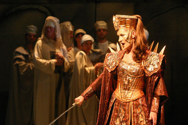 Nabucco Brnóban