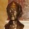 Mahler-kiállítás nyílt az Operaházban