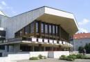 Don Giovanni Győrben: az utolsó előadások