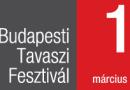 Operakülönlegességek a 32. Budapesti Tavaszi Fesztiválon