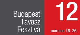 btf_2012_logo_hu