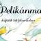 A Pelikánmadár – új magyar daljáték
