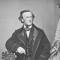 Adventi Wagner-koncert