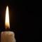 Elhunyt Király Éva, a magyar Wagner Társaság tiszteletbeli elnöke