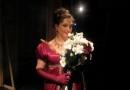 Norma – Erzsébet után – Beszélgetés Norma Fantinivel