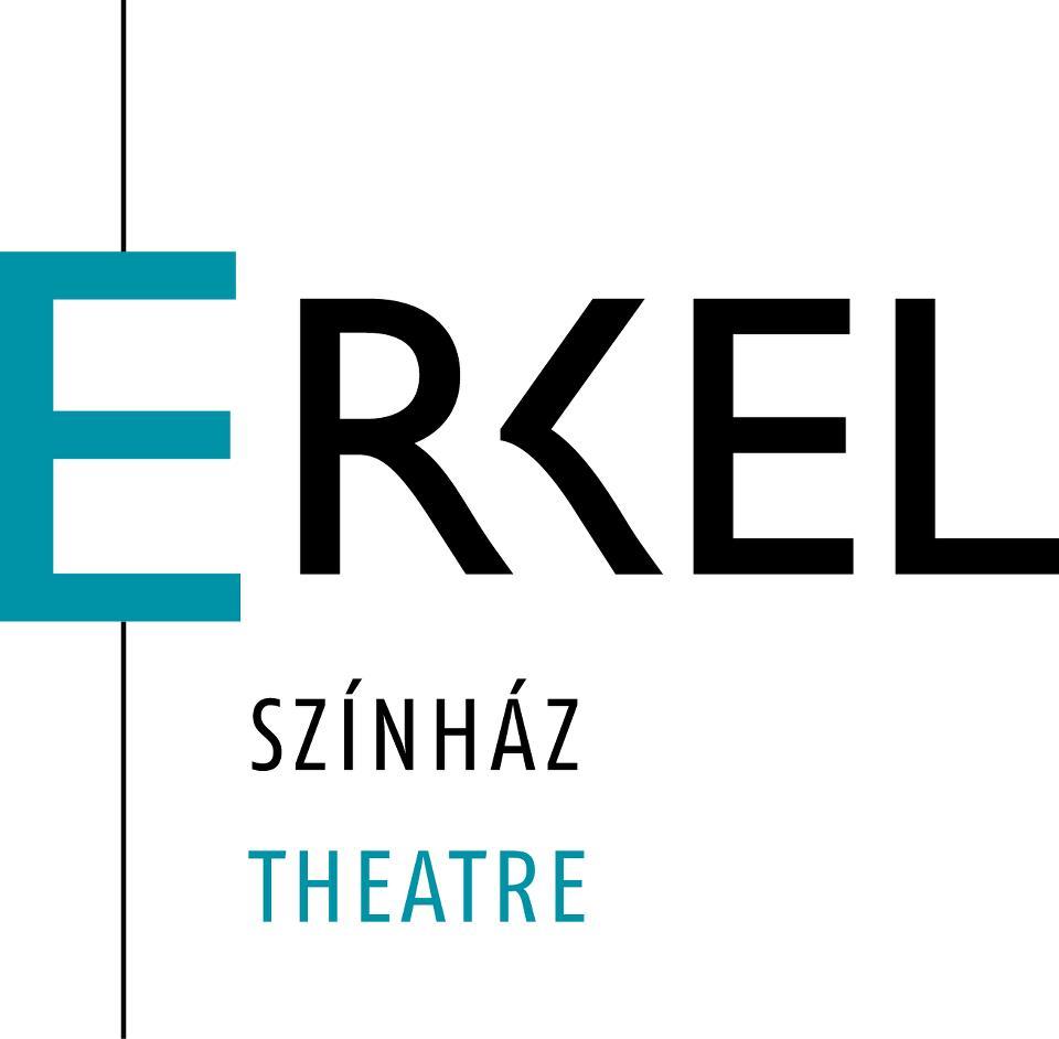 http://operavilag.net/wp-content/uploads/kategoria-nelkuli/2013/02/15/4589/Erkel.jpg