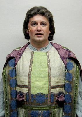 Kovácsházi_Otto1