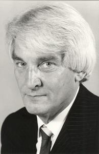 Békés András (fotó: Mezey Béla)