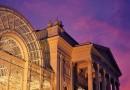 Covent Garden: hét új produkció a jövő évadban