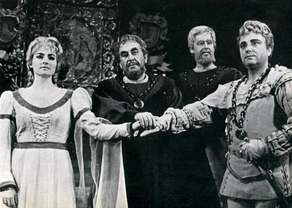 A Mesterdalnokok Évájaként Radnai Györggyel, Begányi Ferenccel és Tarnay Gyulával