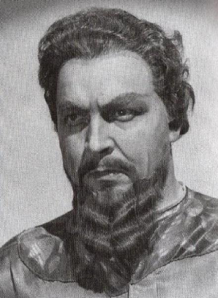 Igor herceg