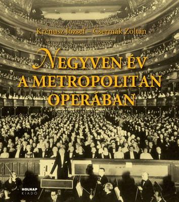 Krenusz_40_Metropolitan