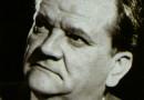 105 éve született Fodor János