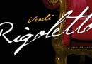 A Rigolettót mutatja be a Szegedi Nemzeti Színház