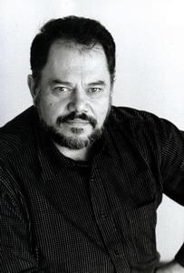 Alexandru Agache