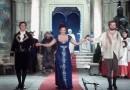 Realizmus mindenekfelett – Tosca a Bakáts téren