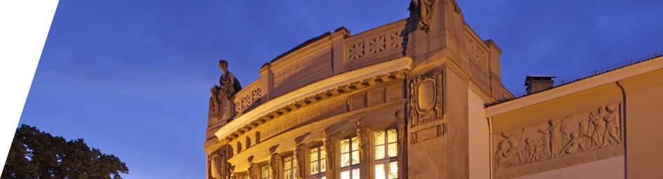 Giesseni Városi Színház