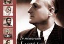 In memoriam Laczó István – CD-lemez a nagy tenorista felvételeiből