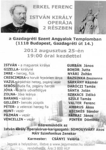 Erkel_Istvan1