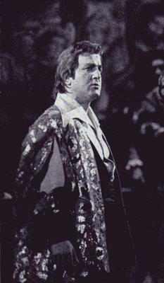 Mantuai herceg