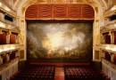 Meghirdette évadát a Theater an der Wien