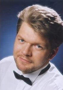 Pavol Remenar