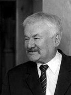 PetrovicsEmil-vagva