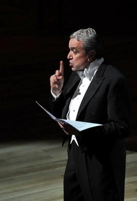 MüPa, 2008. (Fotó: Csibi Szilvia)