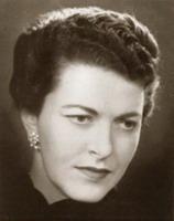 Hoffman-Grace