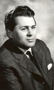 Fotó: Operaház - archívum