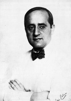 Kálmán Oszkár