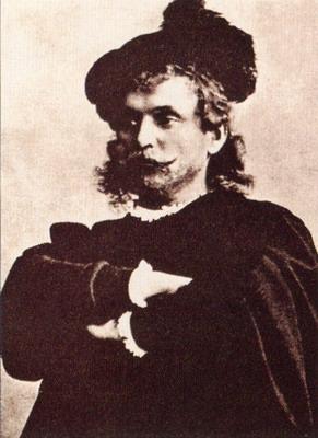 Takáts Mihály