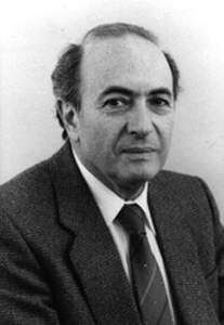 Lukács Ervin (Fotó: Mezey Béla)