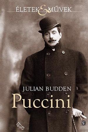 Budden_Puccini
