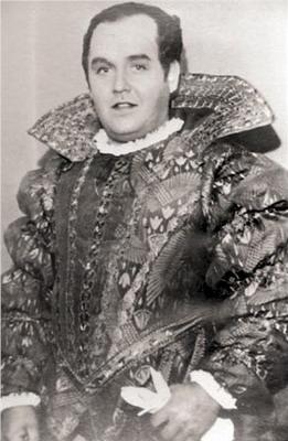 A mantuai herceg