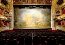Kilenc premier a Theater an der Wien jövő évadjában