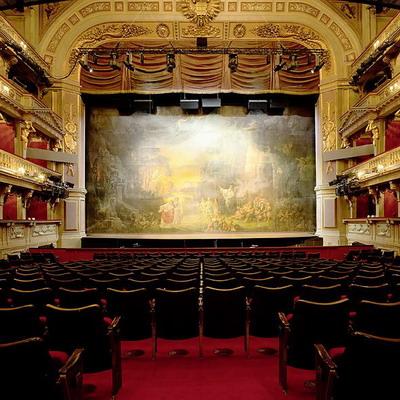 Theater_an_der_Wien