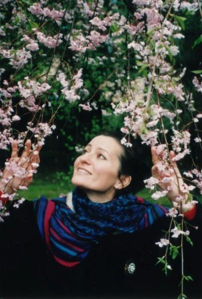 Japán, Pillangó-turné, 1992