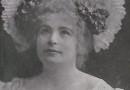 150 éve született Ábrányiné Wein Margit
